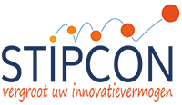 Stipcon Logo